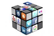 socialmedia rubixcube e1392219521497 -