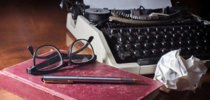 WordPress research