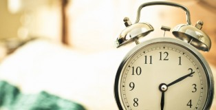 alarmclock -