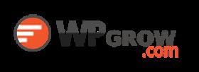 WPgrow280 -