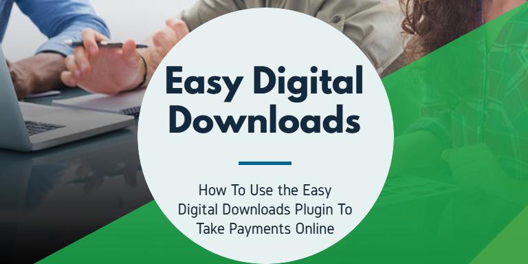EasyDigitalDownloads Video Course