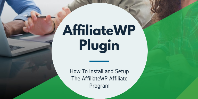 AffiliateWP Video Course