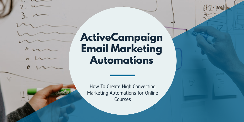 How To Use ActiveCampaign