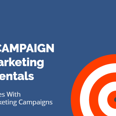ActiveCampaign Email Marketing Fundamentals