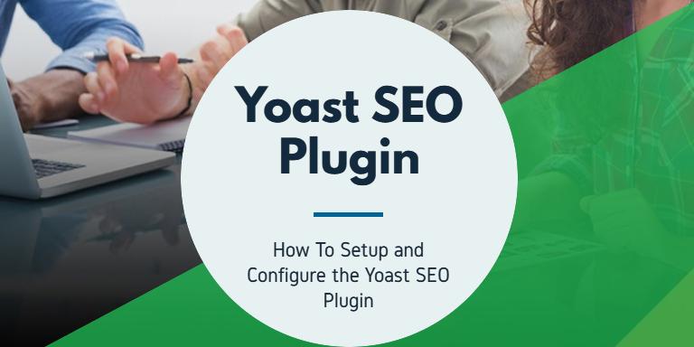 Yoast Plugin Video Course