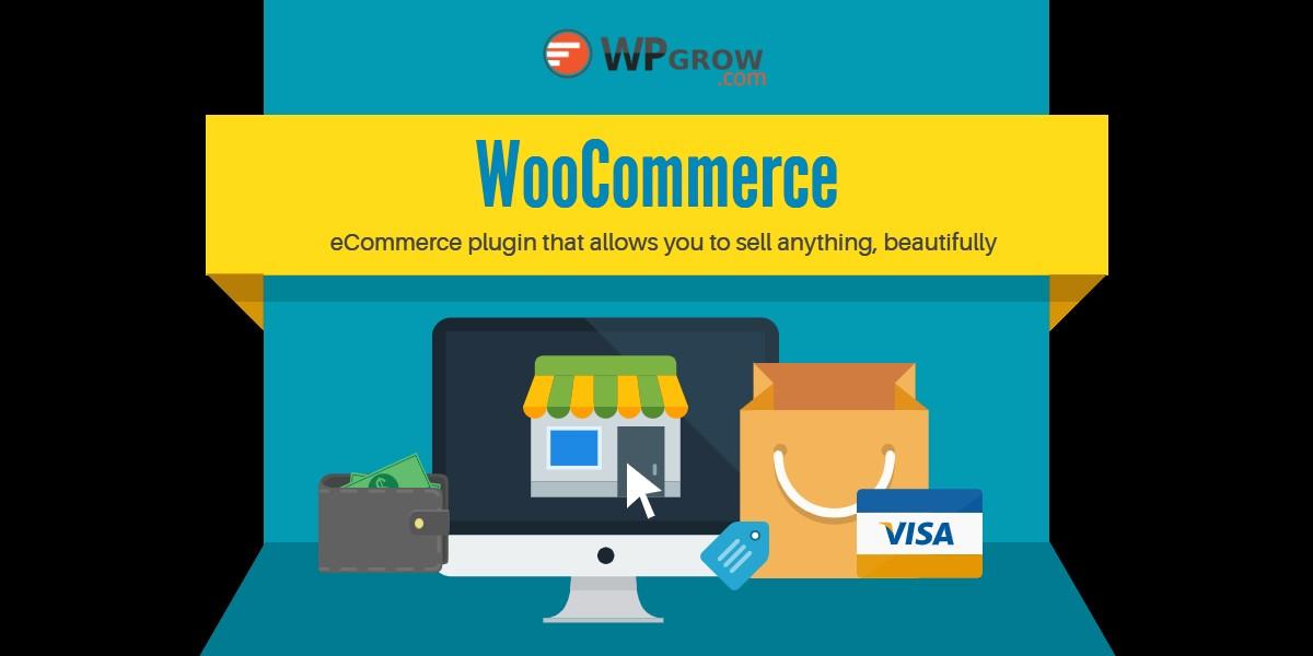 CART WooCommerce -