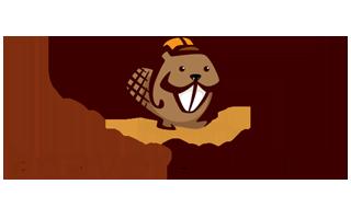 beaverbuilderlogo