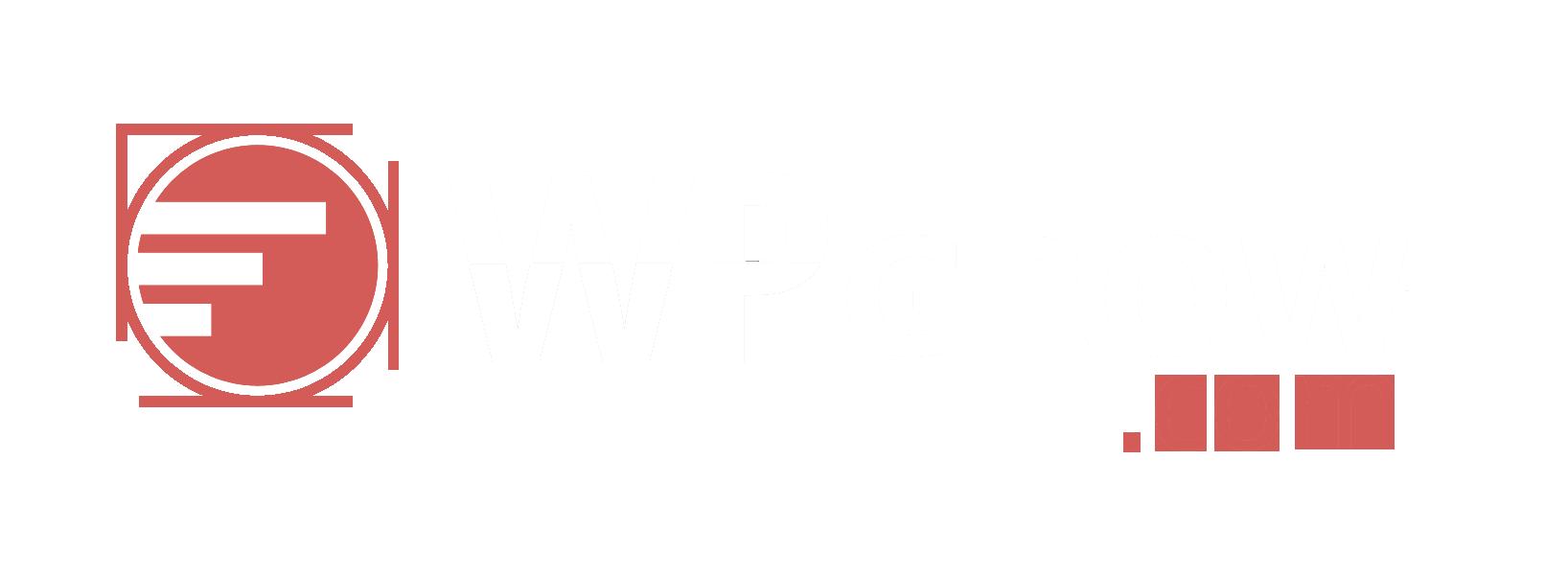 WPGrow.com