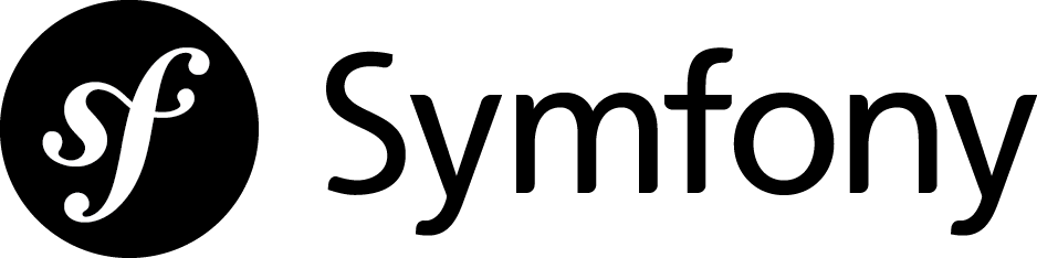 black logo 1 1 -