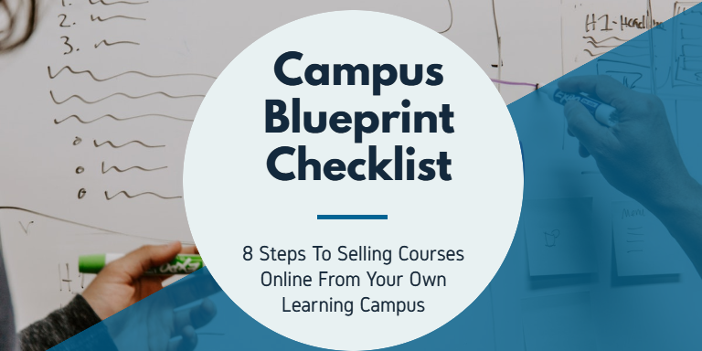 How to Sell Courses Online With LearnDash