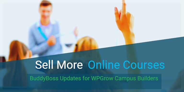 LearnDash Training Site Links