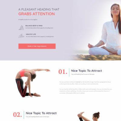 Yoga free img 400x400 1 -