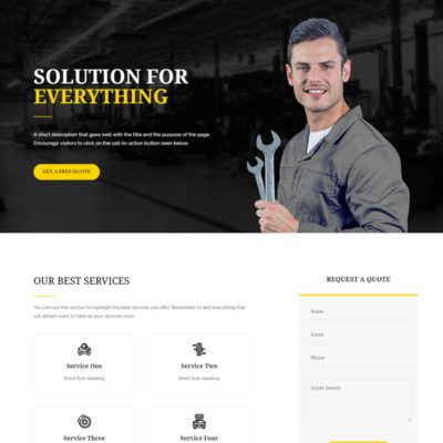 car service01 free img 400x400 1 -