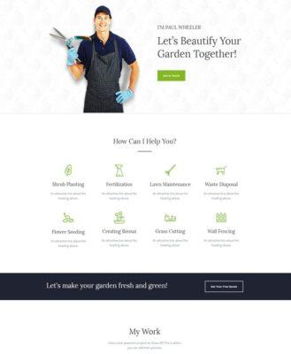 gardener free img 329x400 1 -