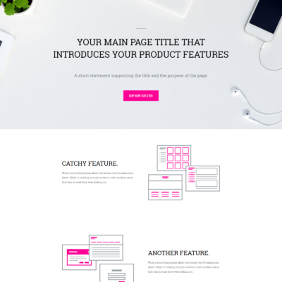 product page free img 400x400 1 -