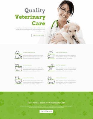veterinary free img 311x400 1 -