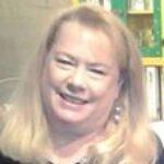 Profile photo of Stephanie