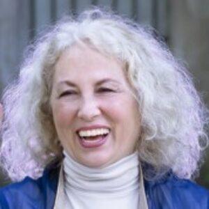 Profile photo of Colleen