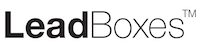 LeadBoxes-logo