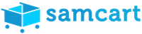Samcart-logo