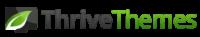 TT-logo-small-logo
