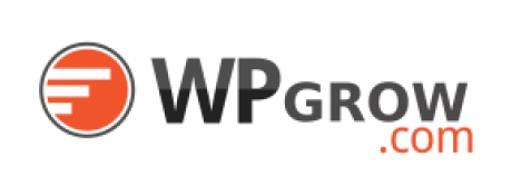 WPgrow-300x110.png
