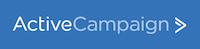 activecampaign-logo