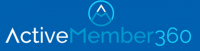 activemember360-logo