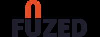 fused-logo