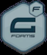 gravityforms-logo