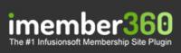 imember360-logo