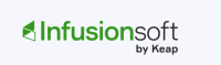 infusionsoft-by-keap-logo