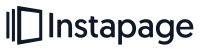 instapage-primary-color-large-logo