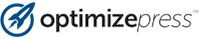 optimizepress-logo