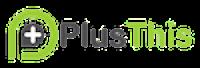 plusthis-logo
