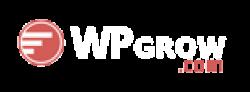 wpgrow_logo_transparent