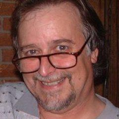 Curt Freeman