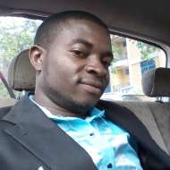 Chukwuma Achonwa